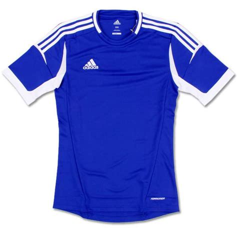 Tshirtkaos Adidas Football 1 adidas mens condivo 12 football t shirt sports jersey active human