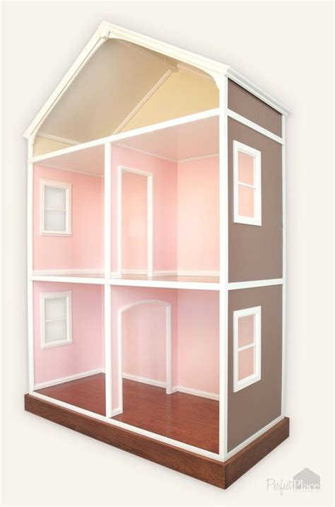 how much is a doll house barbie doll house kits to build woodworking projects plans