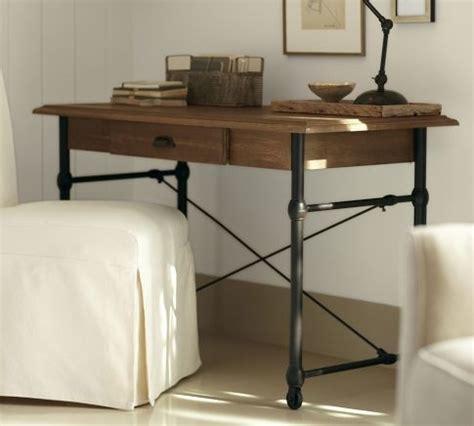 pottery barn desk accessories 27 lastest office desks pottery barn yvotube com