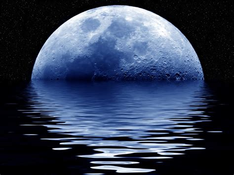 imagenes extrañas de la luna el interior de la luna contiene much 237 sima agua