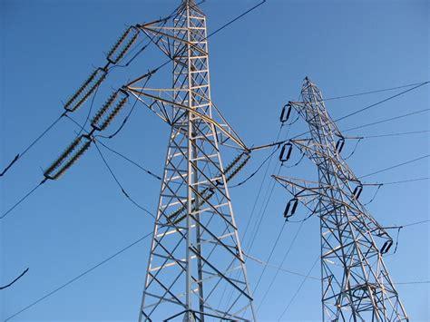unannounced power cuts in odisha the news insight