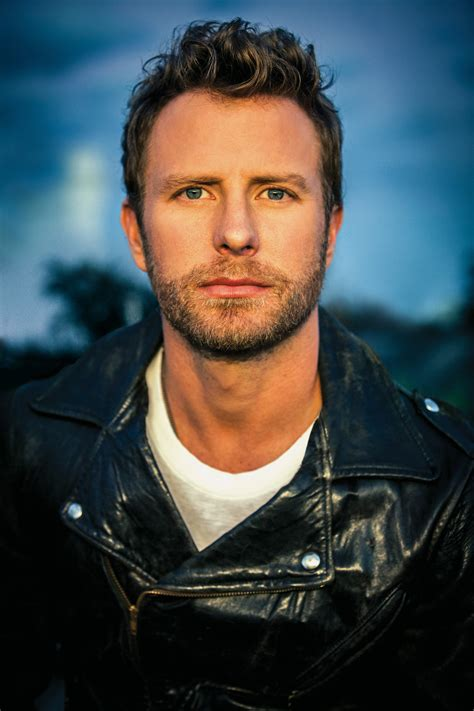 dierks bentley tour 2017 2018
