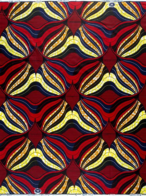 batik pattern generator another piece from michiel schuurman s superwax series for