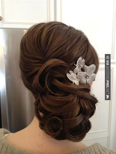 Vintage Wedding Hair Dos by 44 Best Hair Styles Vintage Retro Updos Images On
