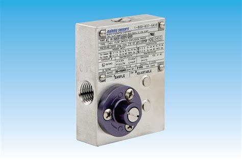 wiring diagram ter switch k grayengineeringeducation