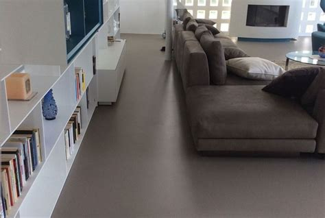costi pavimenti in resina pavimenti resina pavimentazioni realizzare pavimenti
