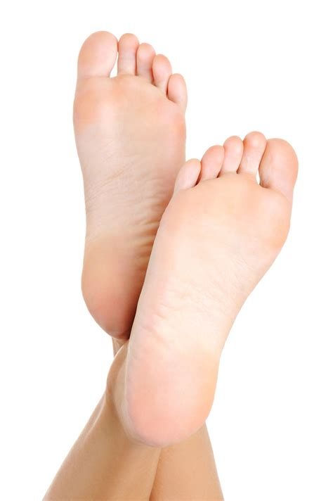 athletes foot shoe what causes cracked pictures photos
