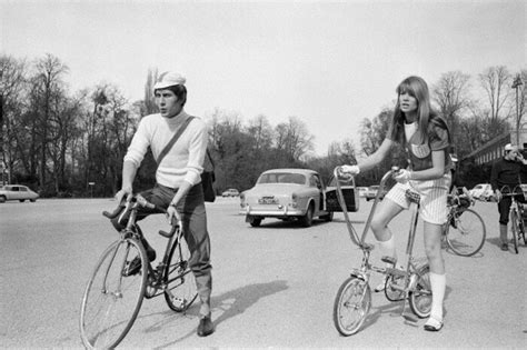 jacques dutronc advert baby you can ride my bike voices of east anglia