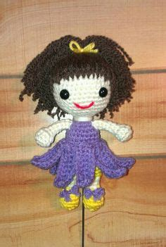 amigurumi lily pattern 1000 images about crochet dolls on pinterest crochet