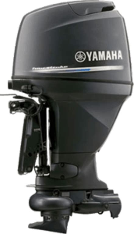 yamaha outboard motors us 2017 yamaha outboards f90 jet drive buyers guide us boat