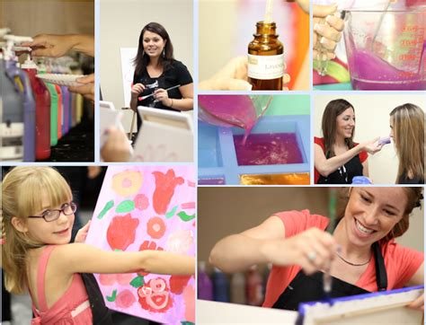 corks and colors gainesville gainesville weddings by platinum digital corks and