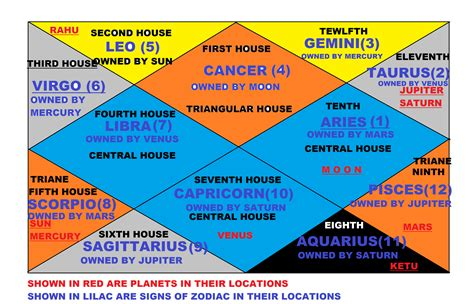 fifth house astrology fifth house astrology 28 images pluto in 5th house meaning sun signs 5th house in