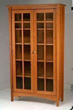 1000 images about glass covered bookcases on pinterest