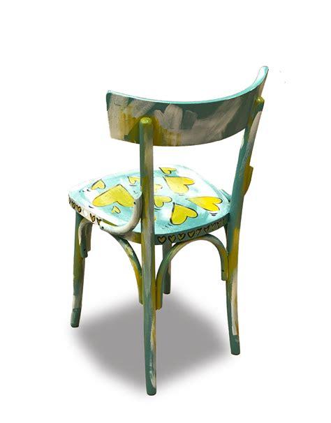 sedie viennesi sedia igp hart pezzo unico progettosedia