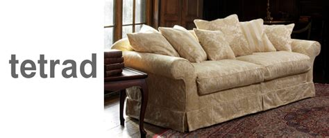 sofa loose covers uk ready made loose covers for sofas ready made ikea sofa covers