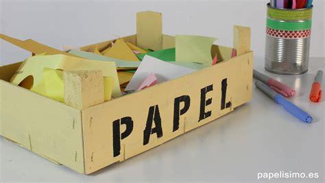 decoracion de cajas de carton para guardar ropa decorar cajas decorar cajas de madera de vinos diseno casa