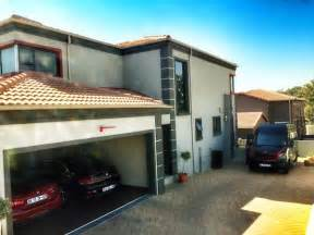 actors houses top 10 south african celebrity homes okmzansi