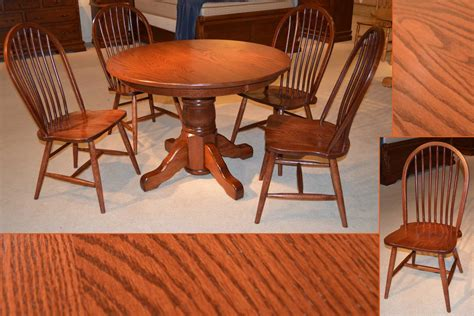 Amish Made Dining Room Tables by Amish Made Dining Tables Images Dining Table Ideas