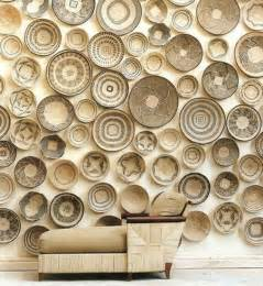 design trend baskets as wall decor hgtv design blog tips and tricks for decorating with baskets a house i