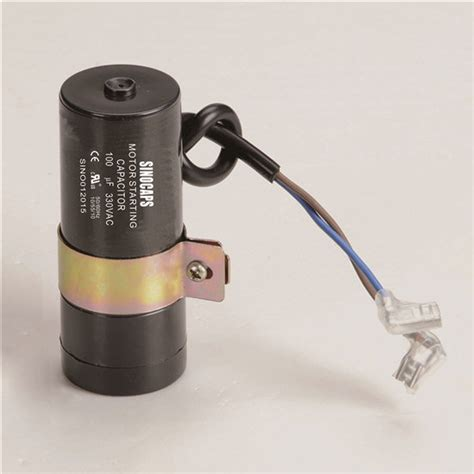capacitor start capacitor run motor animation motor kapasitor start dan run 28 images 7uf 250vac motor run capacitor adm250f705k west