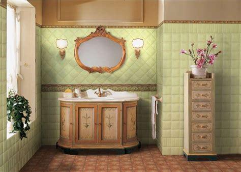 bagno in cotto arredare casa con pavimento in cotto foto 7 29 design mag