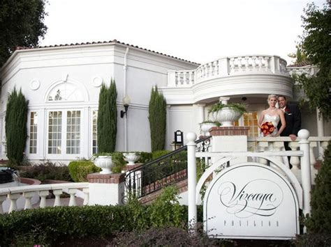 best wedding venues in sacramento california best places to host a wedding reception in sacramento 171 cbs sacramento