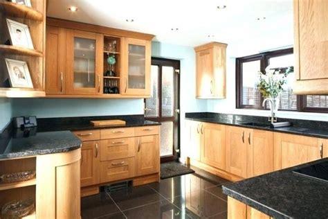 kitchen cabinets  kenya