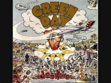 green day best songs green day top 20 songs
