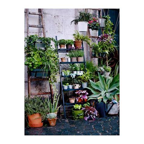 arredamento da terrazzo offerte arredamento terrazzo ikea armadi da esterno giardino e