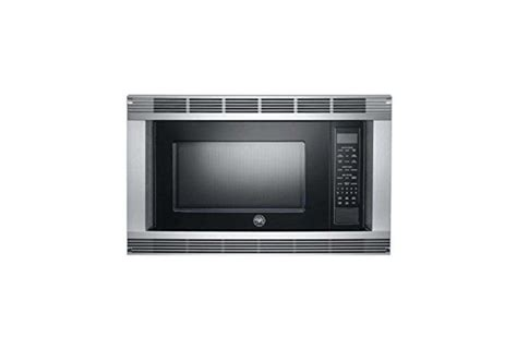 24 Inch Cabinet Microwave by 17 Best Ideas About Built In Microwave Oven On