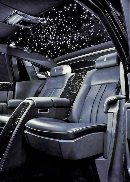 luxury rolls royce interior best 25 rolls royce phantom interior ideas on