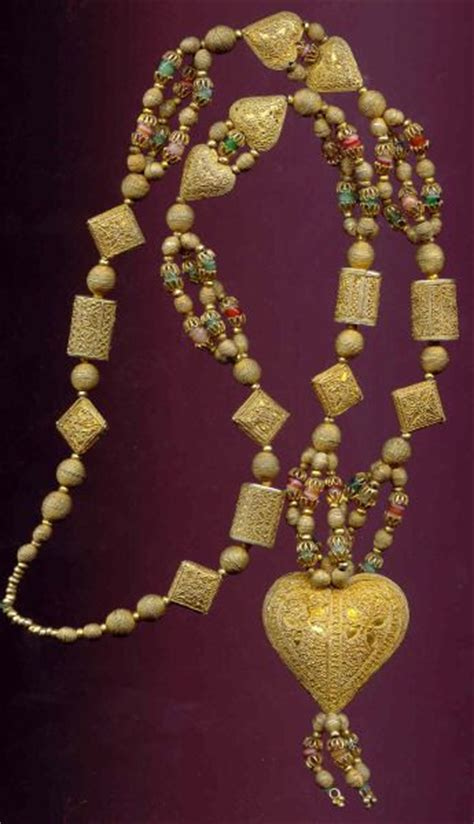 jewelry classes st louis 9 best images about jewellery of senegal on