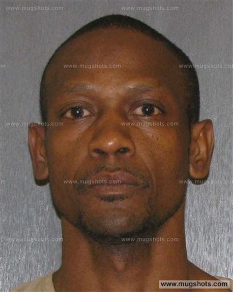 darrell buck darryl buck mugshot darryl buck arrest gordon county ga