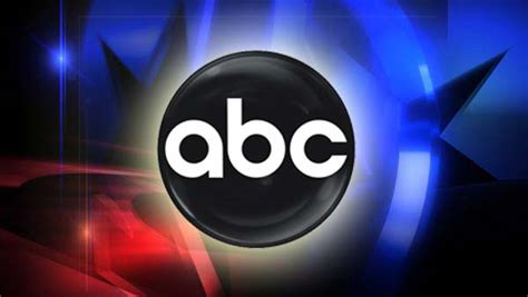 abc show joe 2 0 abc developing comedy with black ish co exec producer canceled tv shows