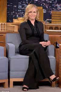Chelsea Handler And Mccarthy Promote The Second Season Of In The Motherhood A Webseries Conceived By Suave And Sprint by Chelsea Handler Reveals She Was High For Two Days With