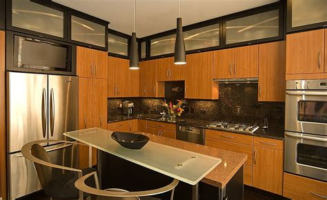 town house interior design kitchen interior design contemporary chicago townhouse decobizz com