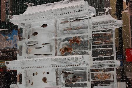 festival de la nieve de sapporo viajes personalizados sugoi corp fotos de festival de la nieve de sapporo im 225 genes