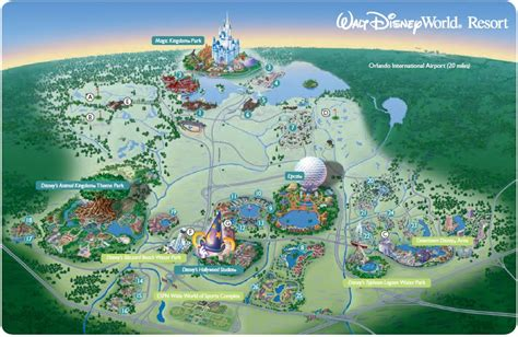 disney resort map 28 disney world resort map disney world resort maps my map of walt disney world resort