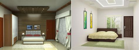 interior decorators in bangalore royal interior works