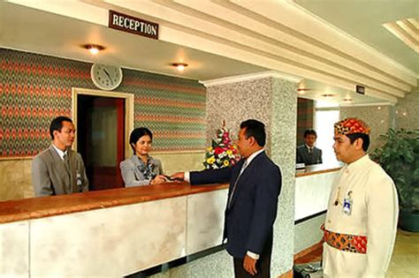 blsessaymxq web fc2 hotel front office manager resume