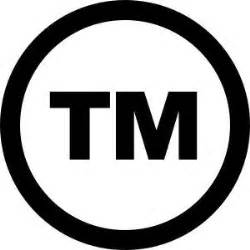 trade symbol protecting your cannabis business trademark gleam law wa