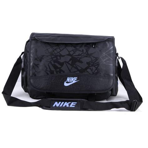 Tas Laptop Nike Ori jual tas selempang nike non original