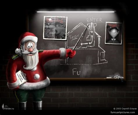 holidays fun merry christmas funny picture gallery