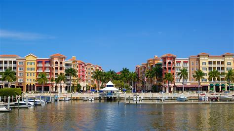 Naples, Florida Vacation Packages   Save On Naples Trips   Travelocity