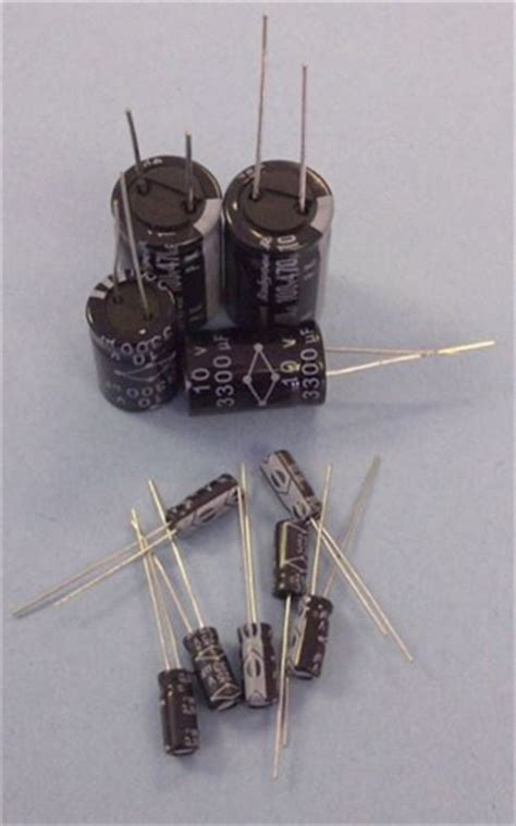 tantalum capacitor ripple rubycon tantalum capacitors 28 images tantalum capacitor ripple voltage 28 images 20pcs
