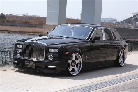 bentley turbo r slammed vwvortex com lowered and almost slammed bentley arnage