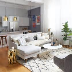 best 25 apartment living rooms ideas on pinterest