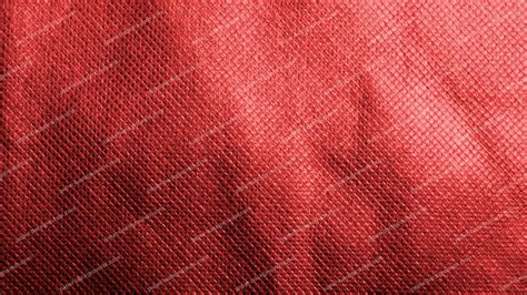 fabric pattern hd paper backgrounds red fabric material with pattern