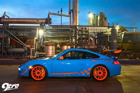 Tuner Big Theory by Porsche Tuner Sharkwerks Finally Has T Shirts Porsche