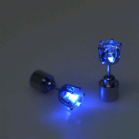 Jewelry Led Lights Reviews Online Shopping Jewelry Led Of Led Lights